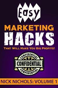 easy-marketing-hacks-v1