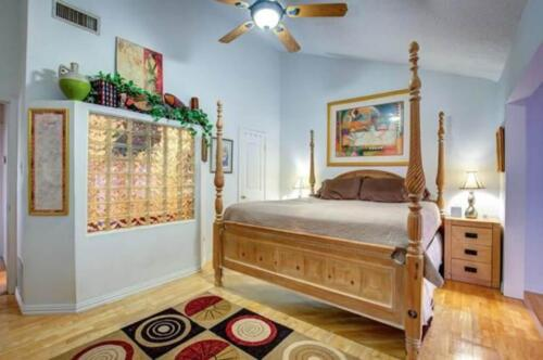 33-3907-mediterranean-st-up-master-bedroom-2-ps