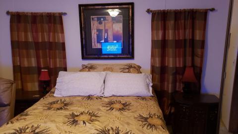 11-503-master-bedroom-1