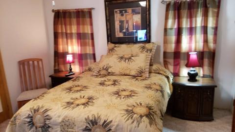 12-503-master-bedroom-3